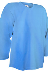 Pear Sox Pear Sox Air Mesh Practice Jersey (ADULT SKY BLUE)