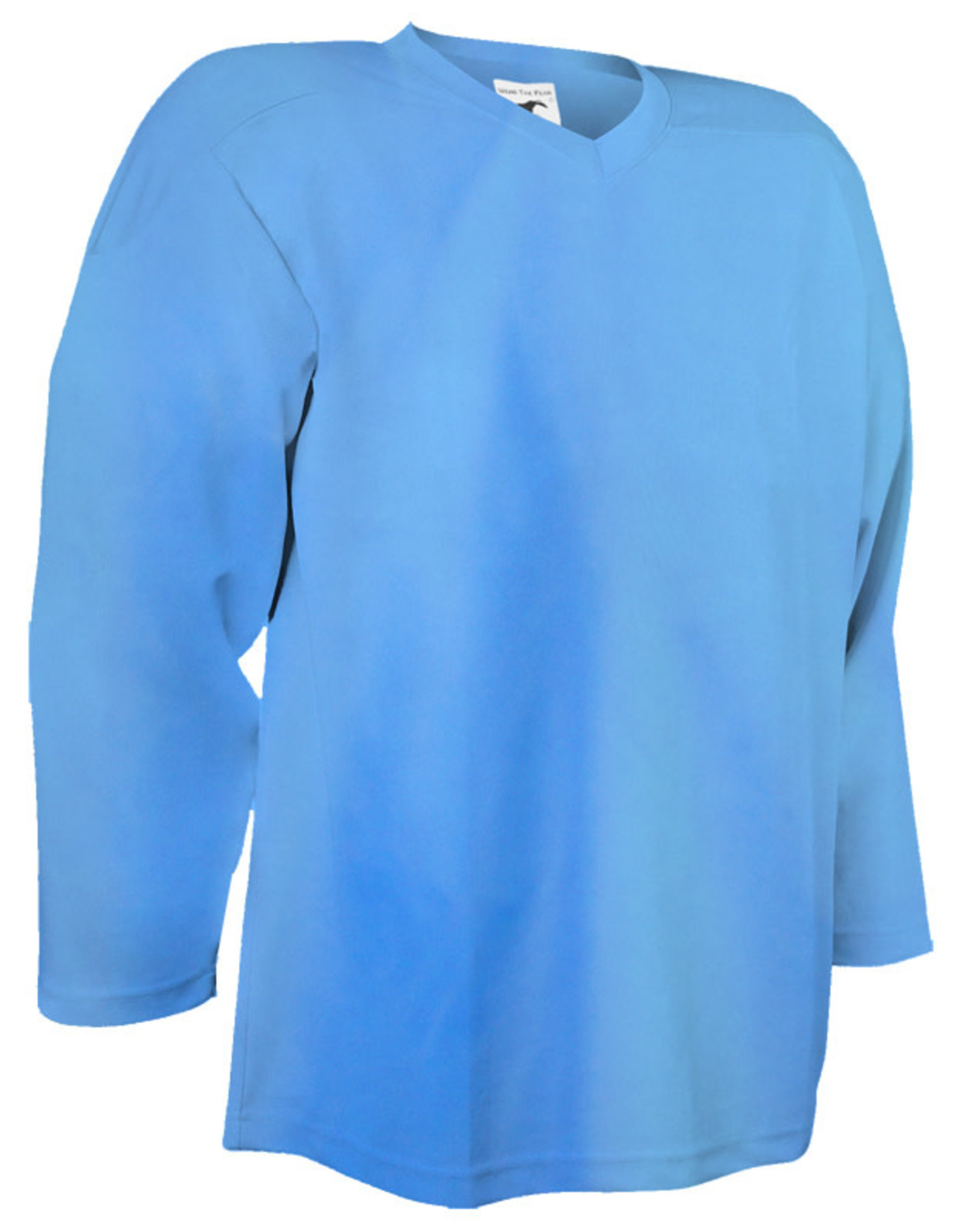 Pear Sox Pear Sox Air Mesh Practice Jersey (YOUTH SKY BLUE)