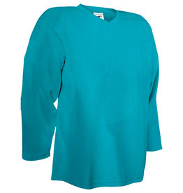 Pear Sox Pear Sox Air Mesh Practice Jersey (ADULT TEAL)