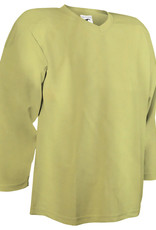 Pear Sox Pear Sox Air Mesh Practice Jersey (YOUTH VEGAS GOLD)