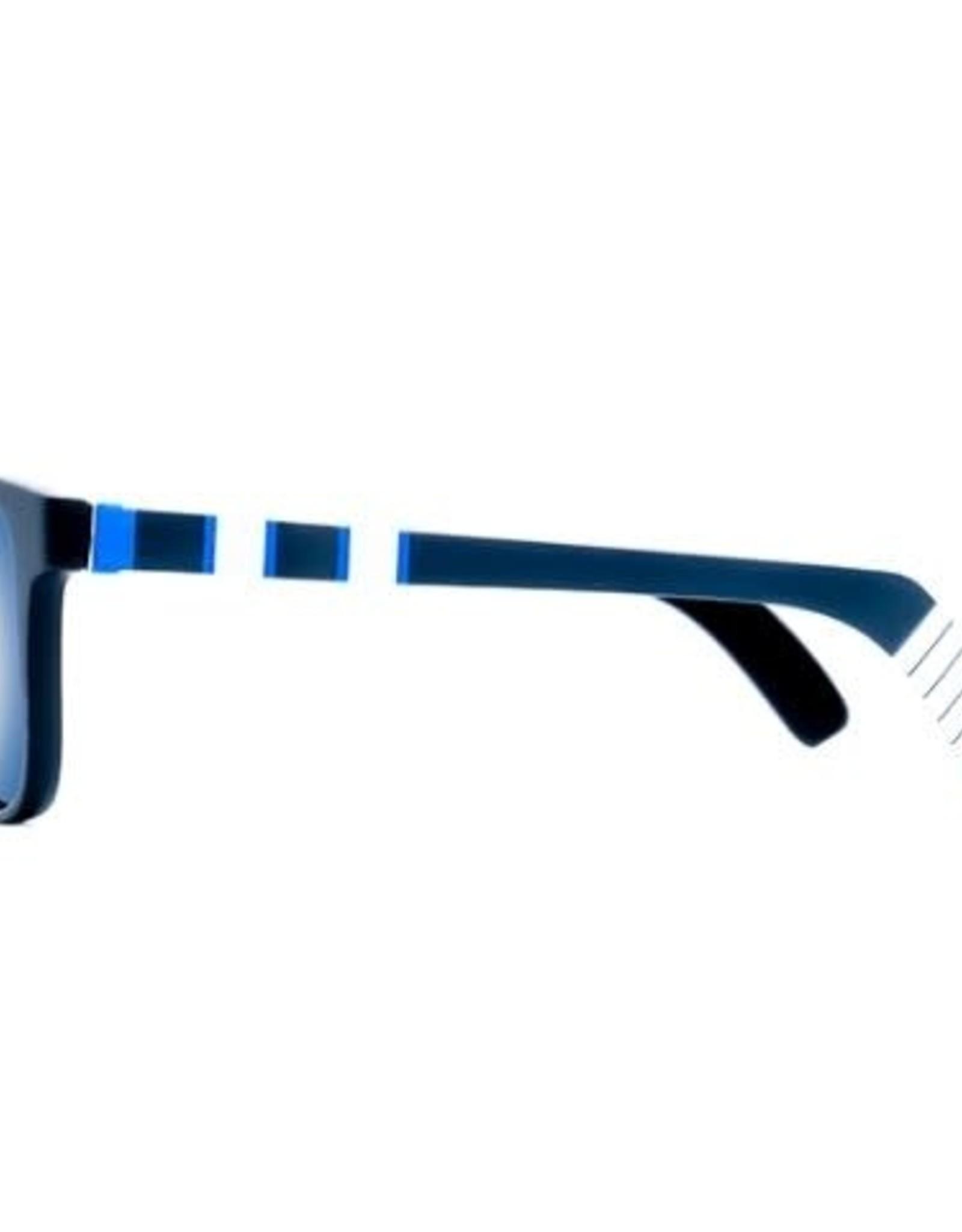 Blade Shades Blade Shades Pro Series Sunglasses (Winnipeg)