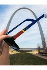 Blade Shades Blade Shades Pro Series Sunglasses (St. Louis)