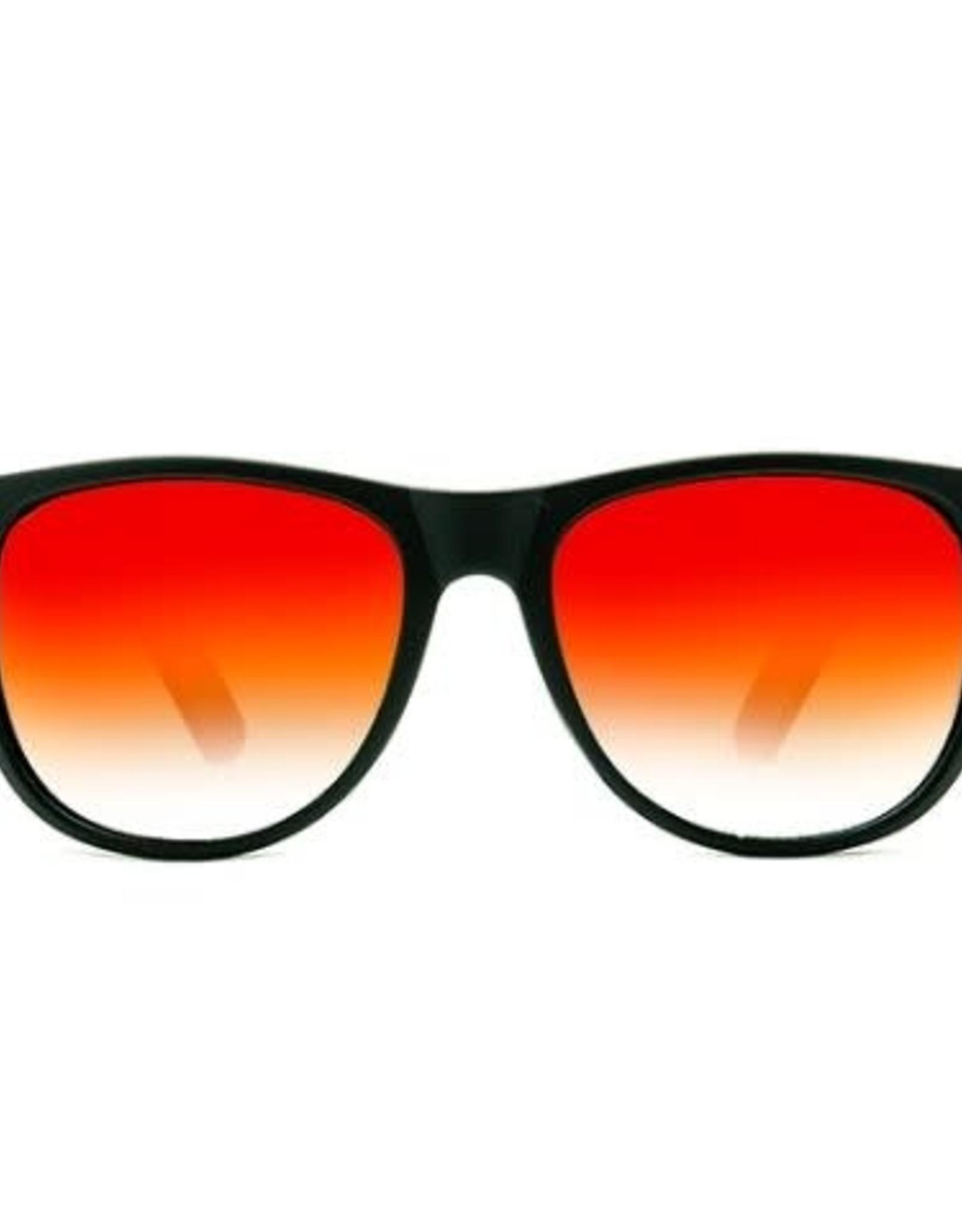 Blade Shades Blade Shades Pro Series Sunglasses (Detroit)
