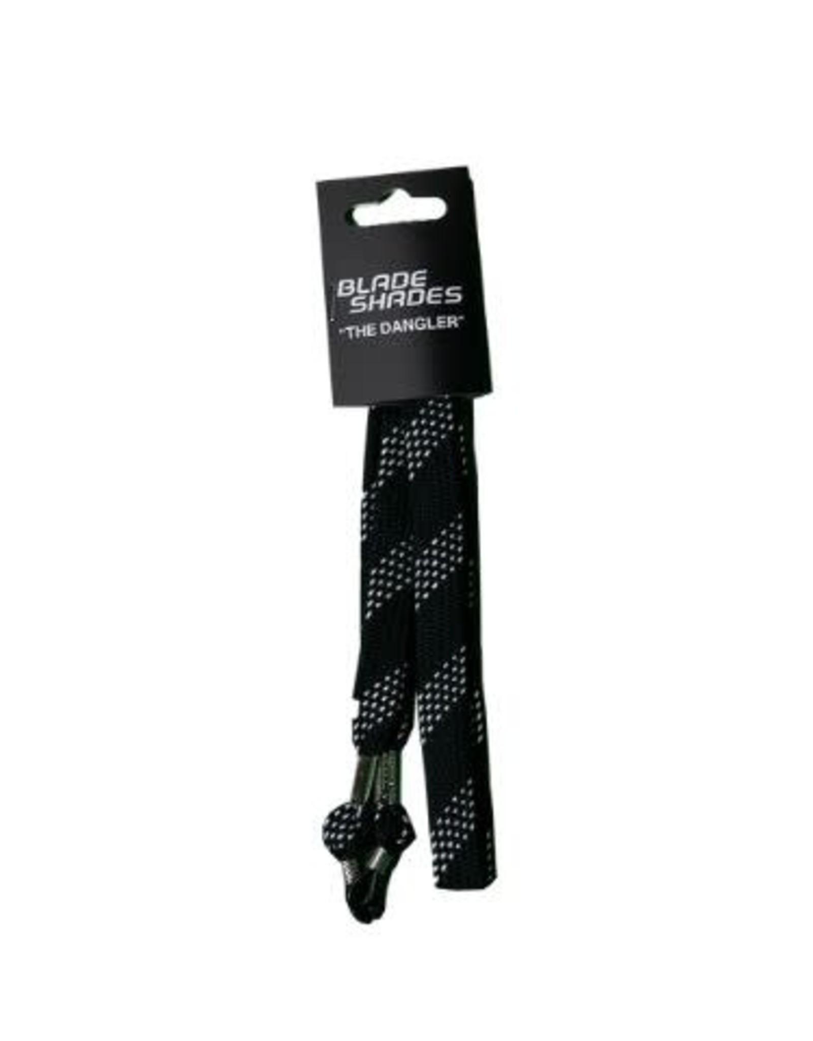 Blade Shades Blade Shades Dangler Sunglass Strap (BLACK)