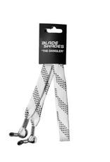 Blade Shades Blade Shades Dangler Sunglass Strap (WHITE)