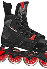 Tour Tour Code GX Youth Adjustable Inline Skate (1-4)