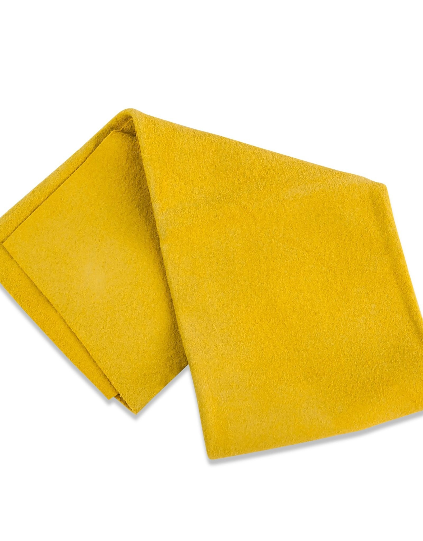 Proguard Proguard Wipe N' Dry Chamois