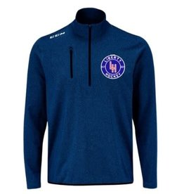 CCM Liberty CCM 1/4 Zip Jacket (SENIOR)