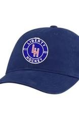 CCM Liberty CCM Slouch Hat