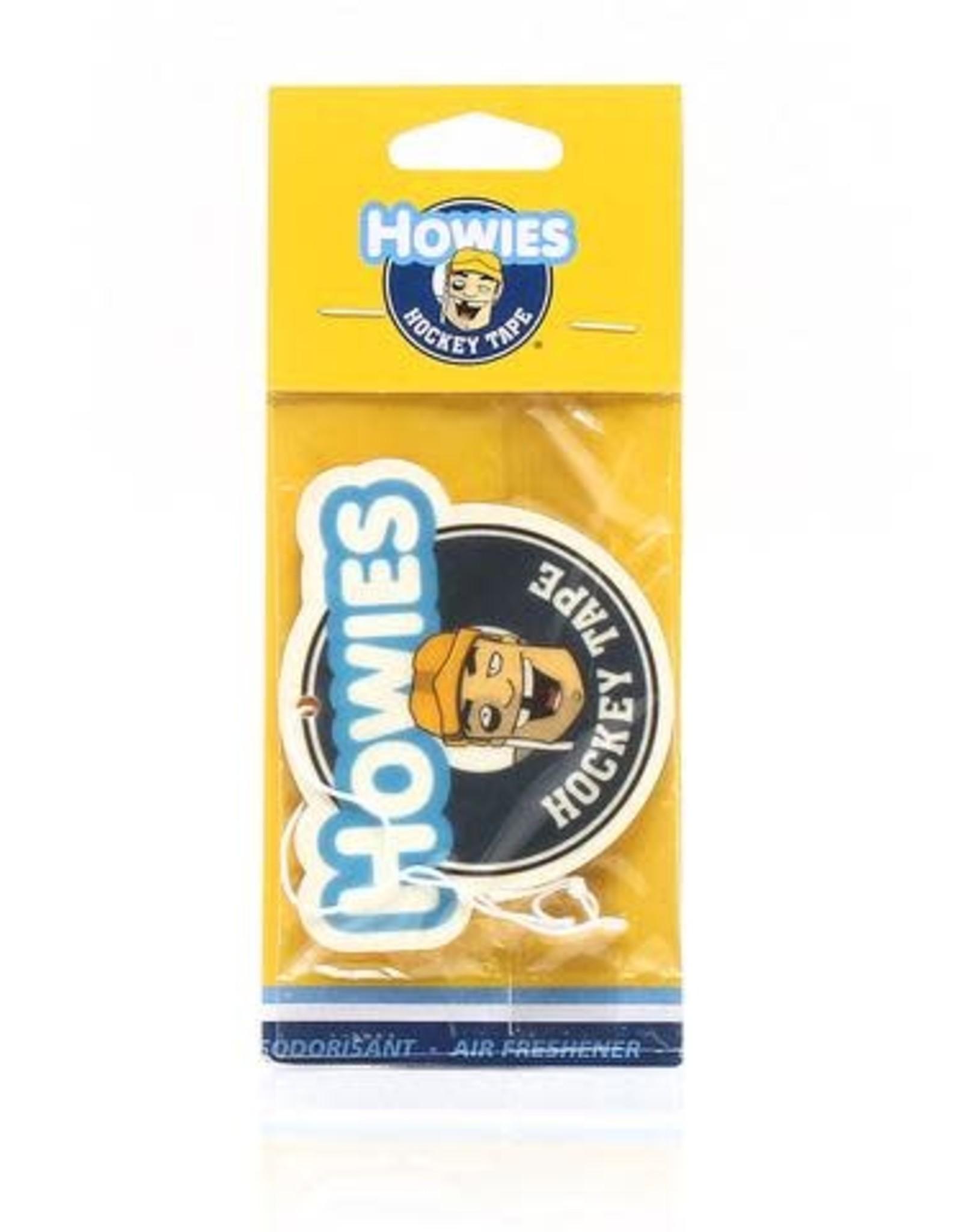 Howies Howies Car Air Freshener