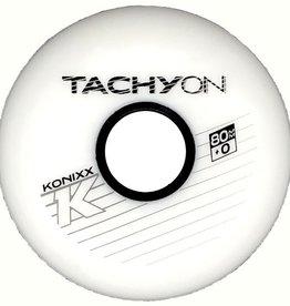 Konixx Konixx Tachyon Inline Wheel (+0)