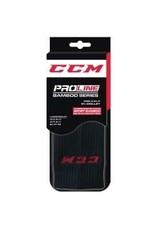 CCM CCM Ultra Mid-Calf Skate Sock