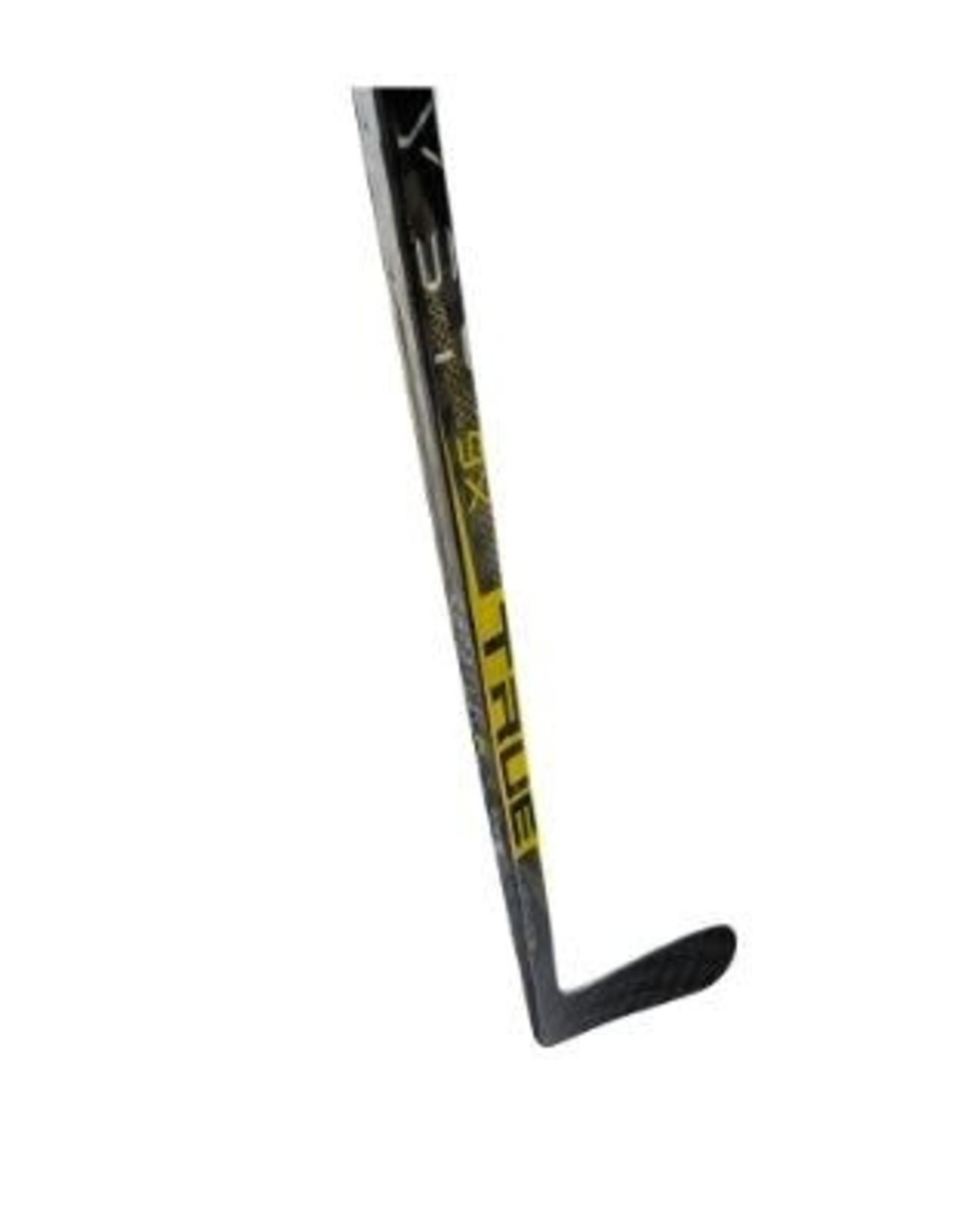 TRUE TRUE Catalyst 9X Composite Stick (SENIOR)
