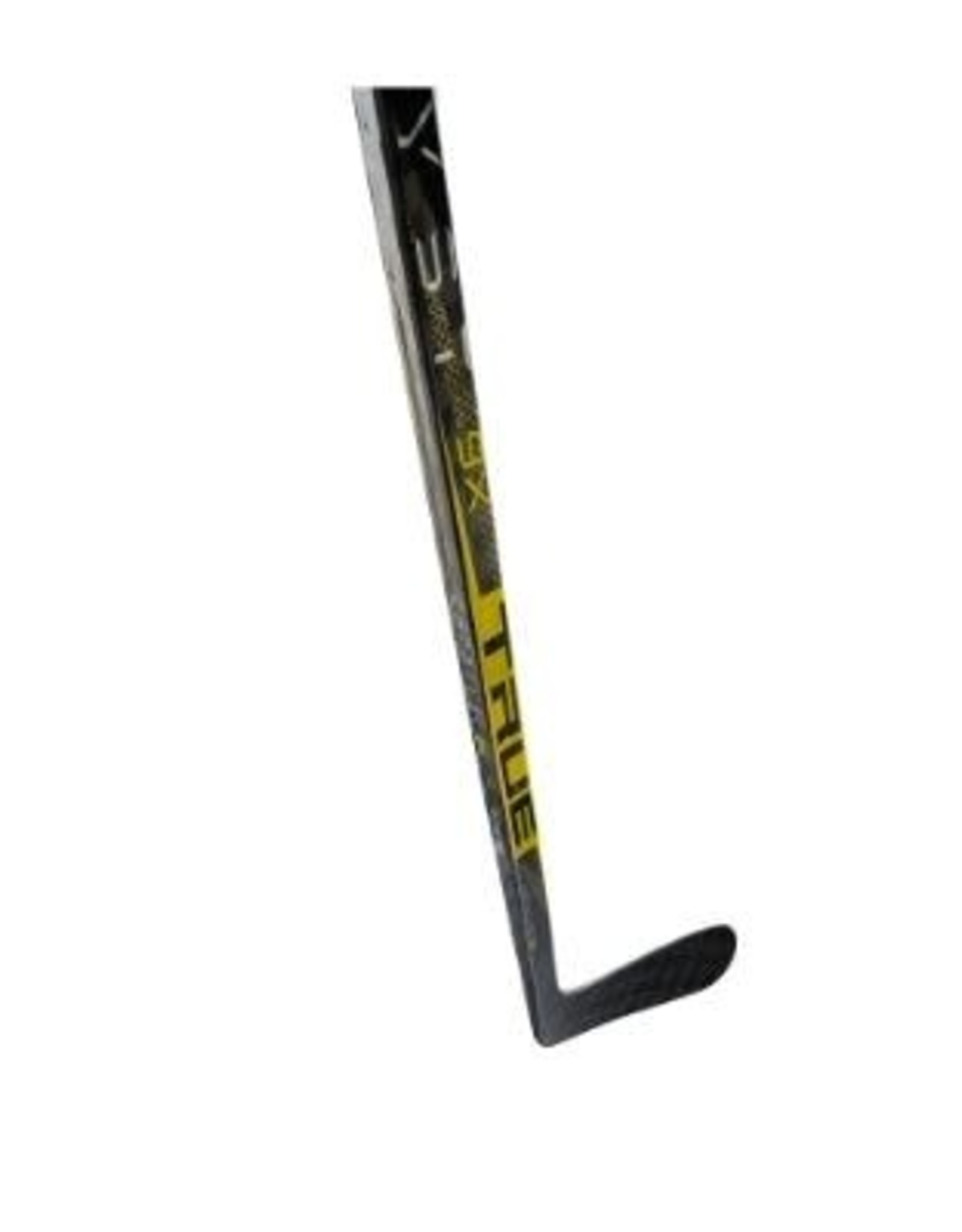 TRUE TRUE Catalyst 9X Composite Stick (JUNIOR)