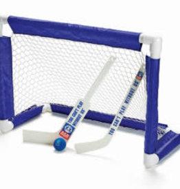 A&R A&R Mini Goal Set
