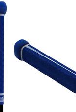 Buttendz Buttendz Flux Z Grip (Blue/White)