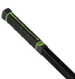 Buttendz Buttendz Future Grip (Black/Green)