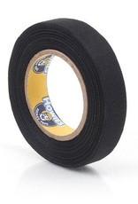 Howies Howies Knob Tape (BLACK)