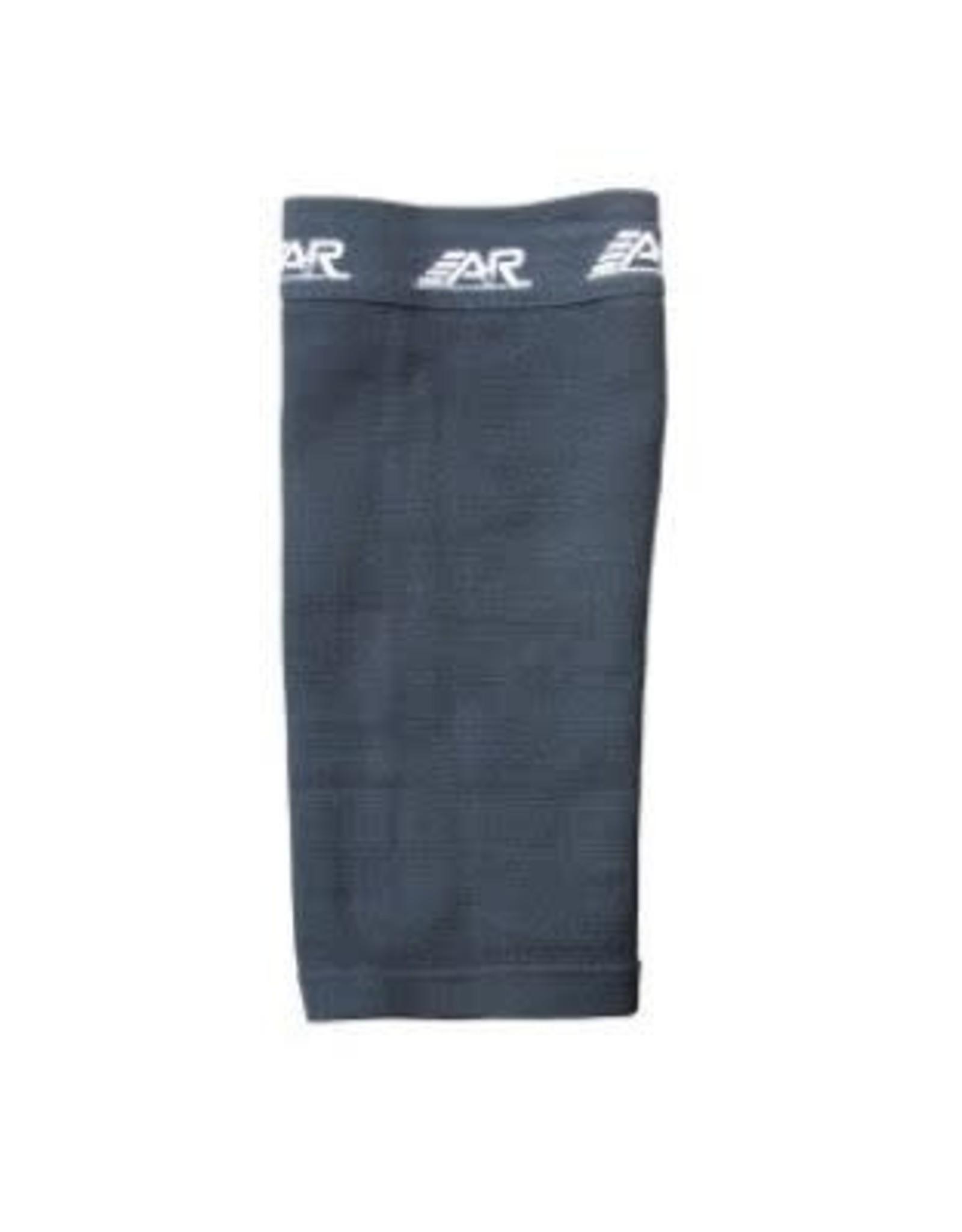 A&R A&R Shin Pad Sleeve (JUNIOR)