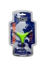 Sonic Sonic Gripz Inline Skate Tool