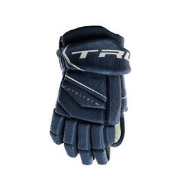 TRUE TRUE XC9 Tapered Glove (YOUTH)