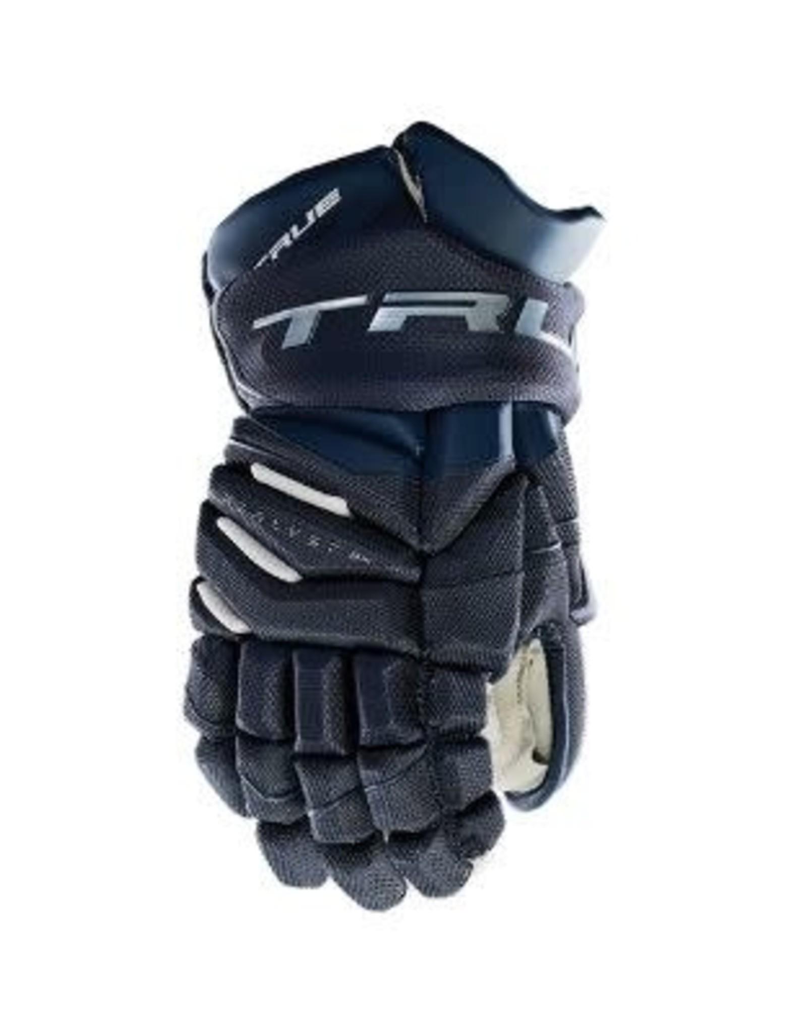 TRUE TRUE XC9 Tapered Glove (SENIOR)