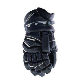 TRUE TRUE XC7 Tapered Gloves (SENIOR)