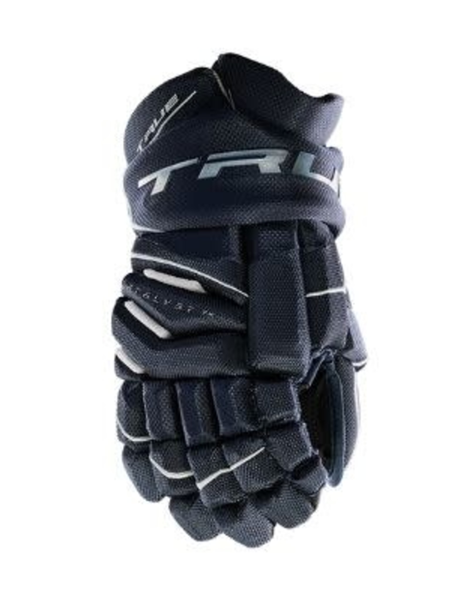 TRUE TRUE XC7 Tapered Gloves (JUNIOR)