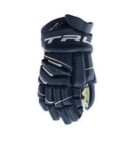 TRUE TRUE XC5 Tapered Gloves (JUNIOR)