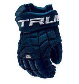TRUE TRUE XC5 Tapered Glove (SENIOR)-2019