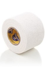 Howies Howies Pro Grip Hockey Tape (WHITE)