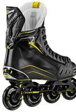 Tour Tour Volt Pro Inline Skate (SENIOR)