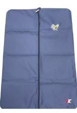 AK STING Garment Bag