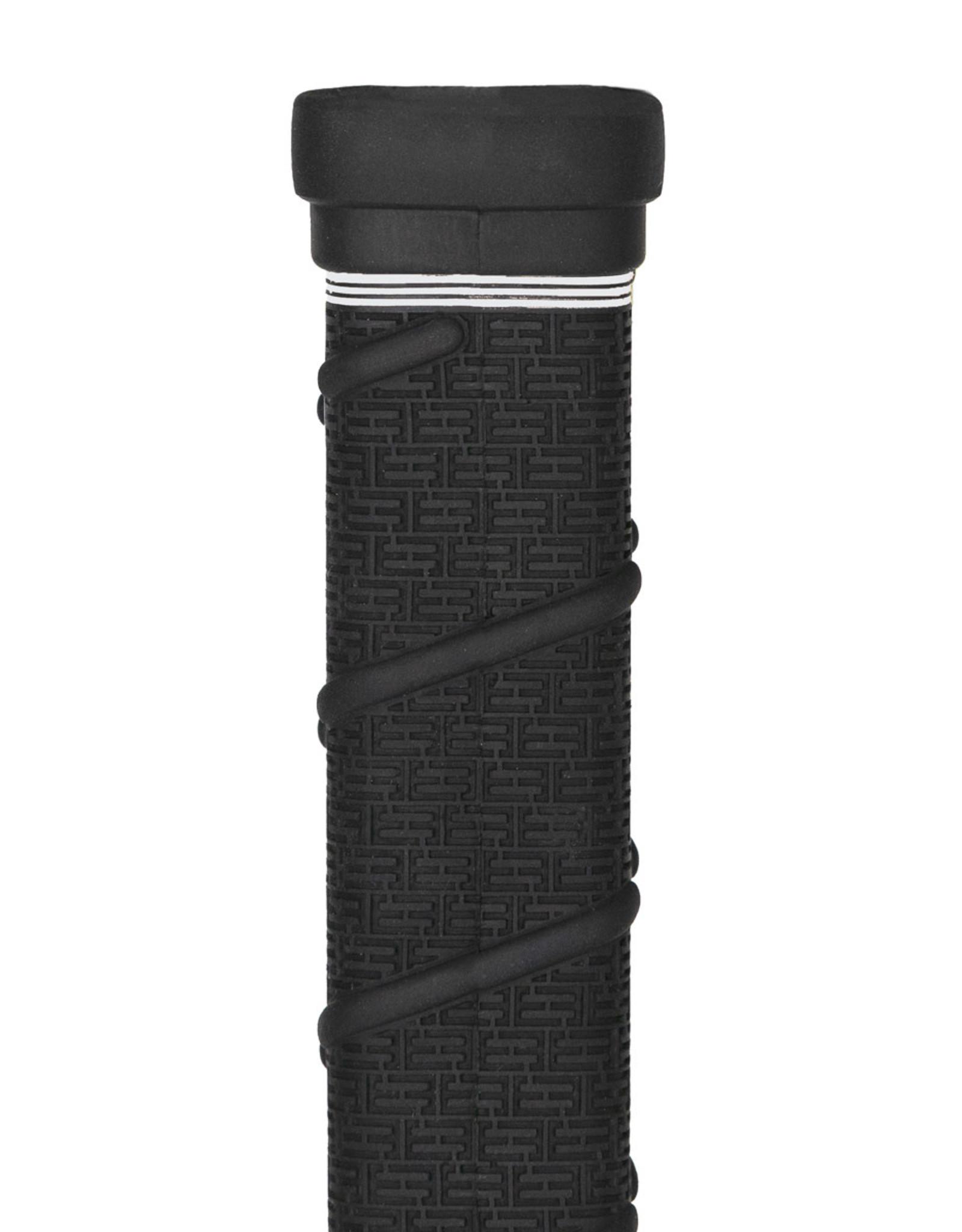Buttendz Buttendz Future Grip (Black/White)