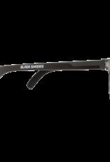 Blade Shades Blade Shades Blackeye w/Chrome Lens