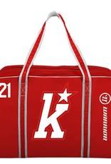 Warrior Kirkwood Warrior Pro Bag (Large)