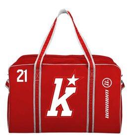 Warrior Kirkwood Warrior Pro Bag (Medium)