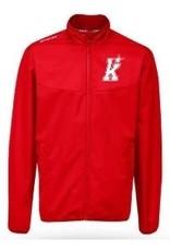 CCM Kirkwood CCM Lightweight Rink Suit Jacket (YOUTH)