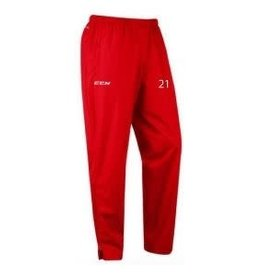 CCM Kirkwood CCM Lightweight Rink Suit Pant (SENIOR)