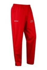 CCM Kirkwood CCM Lightweight Rink Suit Pant (YOUTH)