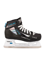 TRUE True TF9 Goalie Ice Skate (SENIOR)