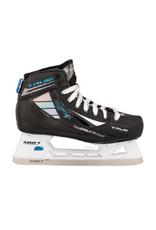 TRUE True TF9 Goalie Ice Skate (JUNIOR)