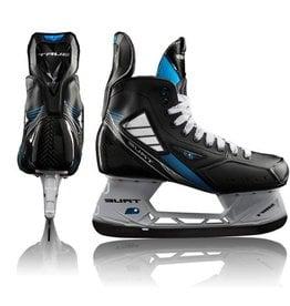 TRUE TRUE TF9 Ice Skate (JUNIOR)