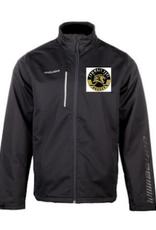 Bauer FZE Bauer Lightweight Jacket (Youth)
