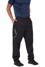 Bauer FZE Bauer Lightweight Pant (Youth)