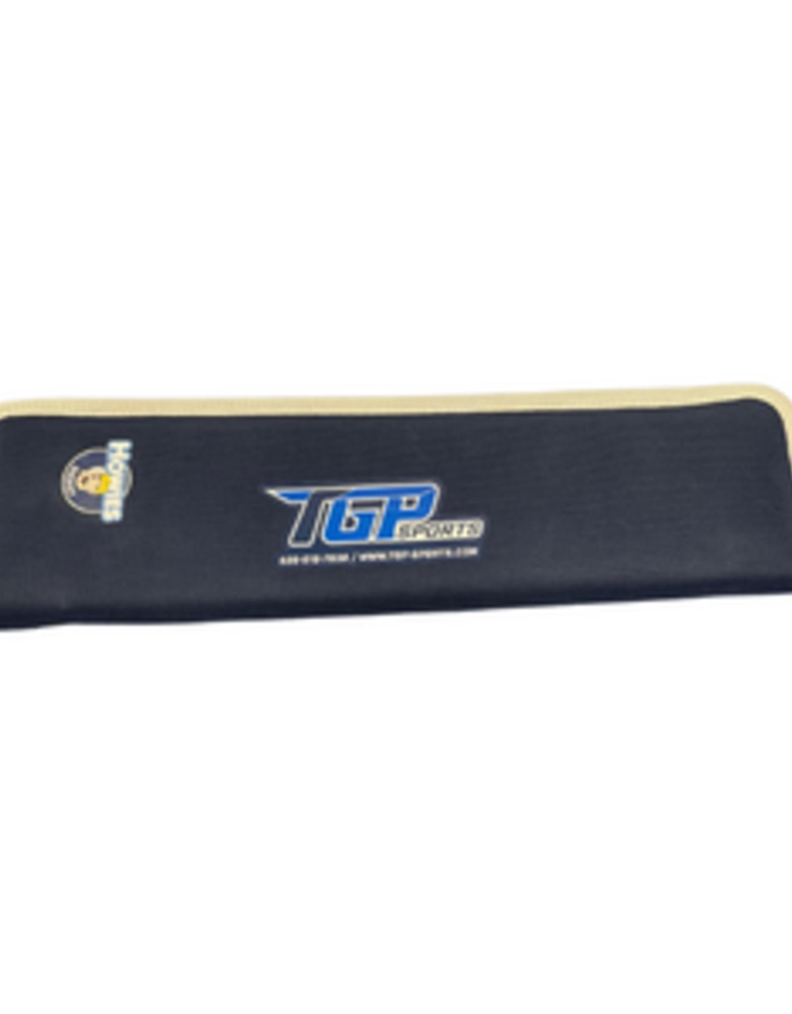 Howies Howies TGP Skate Blade Case