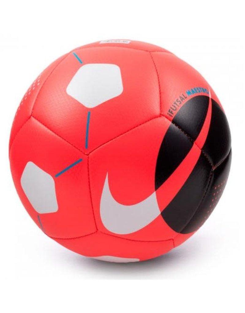 NIKE FUTSAL BALL NIKE SC3974-644