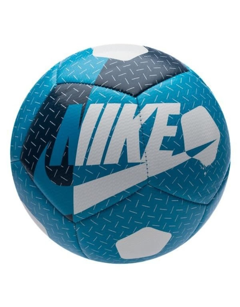 NIKE FUTSAL BALL NIKE SC3975-446