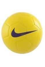 NIKE SOCCER BALL NIKE SC1911-775