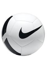NIKE SOCCER BALL NIKE SC3166-100